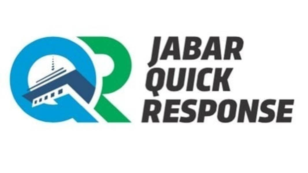 JABAR QUICK RESPONE