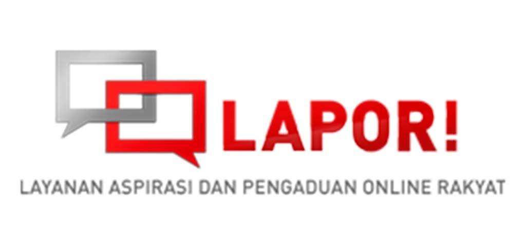E-LAPOR
