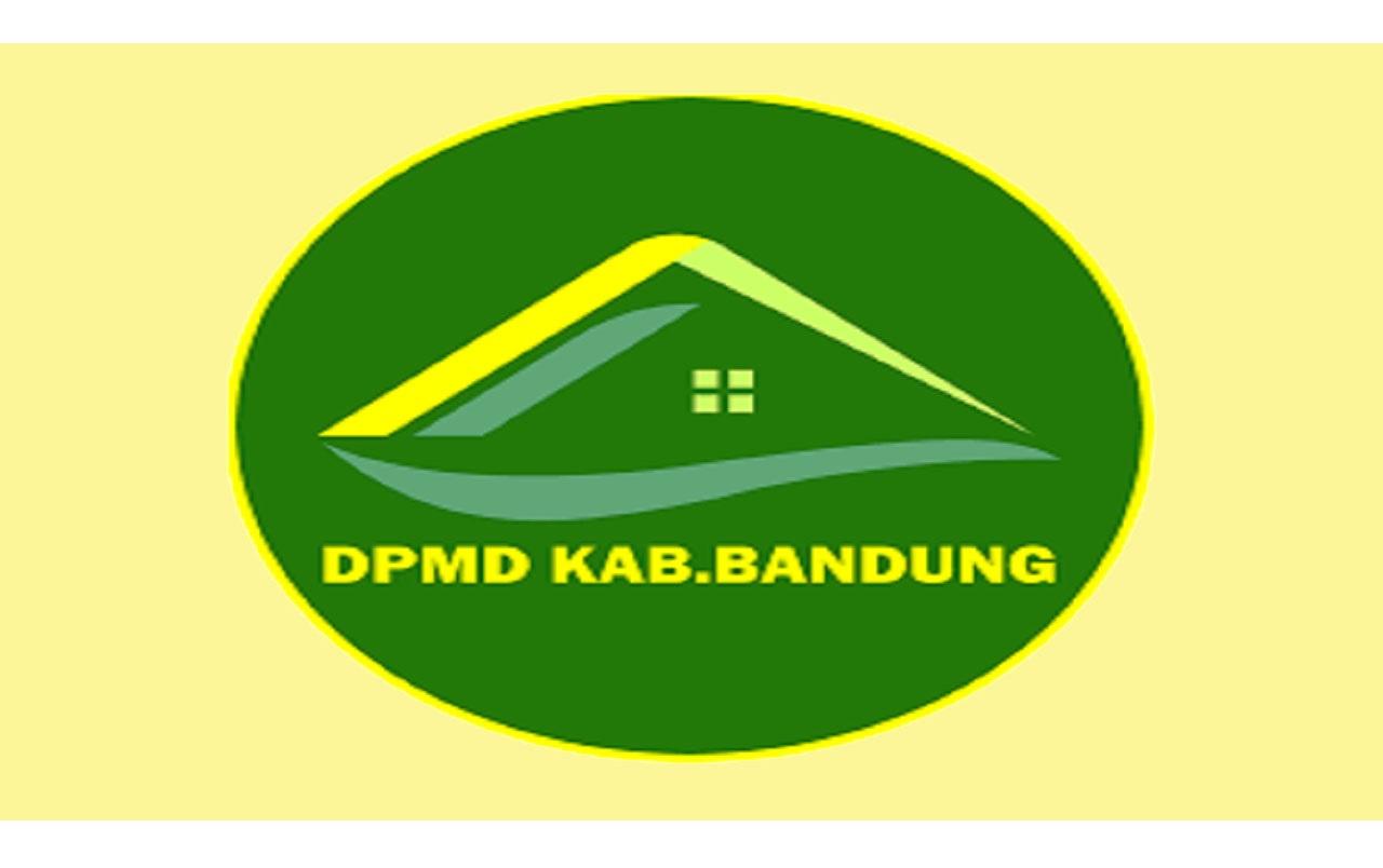 DPMD KAB BANDUNG